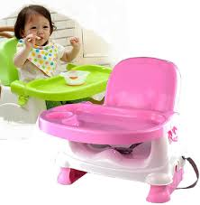 Booster Seat Dining Chair Baby Dining Chair And Table Sleepsuperbly Com