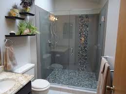master bathroom shower designs master bathroom shower design idea 24 spaces