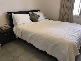 clearance sale cheap bed frame bedroom suite beds gumtree