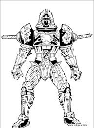 power ranger 16 power rangers printable coloring pages kids