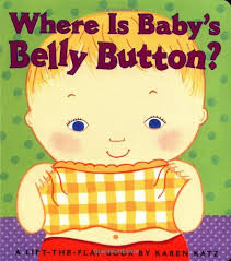 baby books online bestseller books online where is baby s belly button a lift the