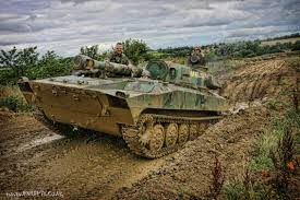 old military vehicles tank driving experiences for the full day u0026 tank hire media