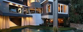 Exterior Design Lessons That Everyone Should Know Freshomecom - House design interior and exterior
