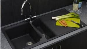 overmount sink on granite overmount sinks cheap kitchens discount kitchens for sale online
