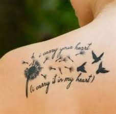 family quote tattoos quotes word