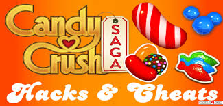 crush saga hack tool apk crush saga hack cheats tool android apps apk