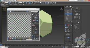 3ds max latest version 2017 free download right