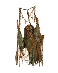 top 30 scary halloween wall hangings halloween and ghost news