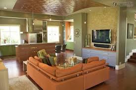 living room bar 26 decor ideas enhancedhomes org