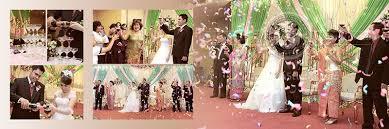 wedding dress jakarta murah foto murah lion5tudio cek promo dan bonusnya www lion5tudio