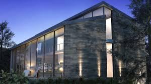 Design Villa by Architecture Design Villa Round With Amanzi Truscany Loversiq
