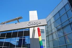 Google Pittsburgh How Google Builds Web Frameworks U2013 Freecodecamp