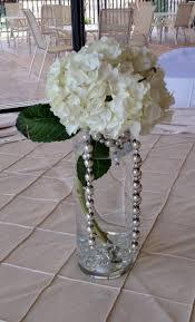 pearl vase fillers best 25 water pearls centerpiece ideas on pinterest water beads