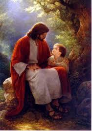 imagenes de jesus lindas imagenes muy lindas de jesus imágenes taringa