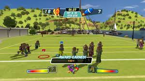 amazon com backyard sports rookie rush download video games
