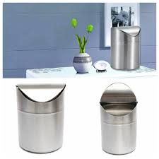 cabinet small recycling bins for kitchen gallon wheeled