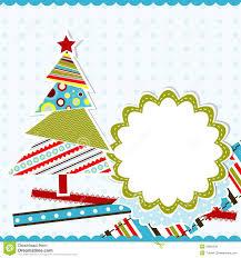 free christmas card download templates christmas lights decoration