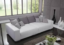 big sofa weiss sofa weiãÿ wohnideen myhomedesign bbmforiphone us