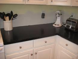 Soapstone Countertop Cost Kitchen Soapstone Countertops Care Cost Of Soapstone Countertop