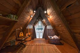 small a frame house redwoods a frame tiny house amazes guests around the globe
