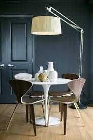 table cuisine originale creer une cuisine ouverte 14 la plus originale table de cuisine
