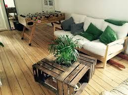Esszimmerm El G Stig Kaufen Die Besten 25 Geräumiges Wohnzimmer Ideen Auf Pinterest Lounge