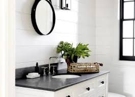 Mirrored Bathroom Accessories - best blackroom mirrors ideas only on magnificent with lights
