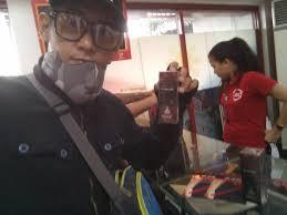 jual titan gel di serang shop vimaxpurbalingga com agen resmi