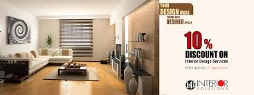 total home interior solutions home office interior design company in dhaka bangladesh bti