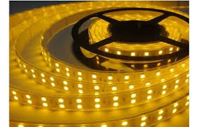 Exterior Led Strip Lighting Led Strips Light For Sale Led Strips Light From China Led Suppliers