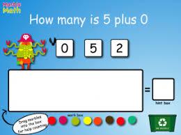 kindergarten math smartboard games part 2