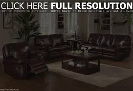 Decorating Ideas With Burgundy Leather Sofa Burgundy Furniture Decorating Ideas Home Design Ideas