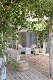 Cottage Backyard Ideas 1349 Best Gardens Images On Pinterest Garden Ideas Landscaping