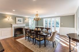 show homes interior design home staging in main line showhomes
