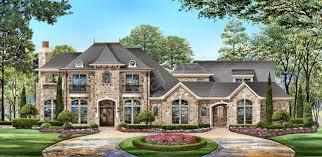 house plans texas augusta residential house plans texas house plans