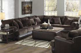 Sofa Bed Macys Sofa Macys Sectional Sofas Inviting Curved Sectional Sofas At