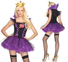 evil queen costume 8 14 leg avenue snow white fancy dress