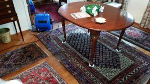 Carpet And Rug Cleaning Services Carpet Cleaning Services Squeaky Clean U0026 Dry
