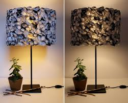How To Dispose Of Light Bulbs Best 25 Homemade Lamps Ideas On Pinterest Diy Bottle Lamp
