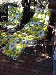 Mid Century Modern Outdoor Furniture by Best 25 Midcentury Outdoor Furniture Ideas On Pinterest