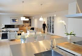 canapé le corbusier lc3 casa design 03 cosy design