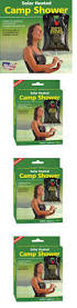 best 25 portable shower head ideas only on pinterest cheap portable showers and accessories 181396 solar camping shower bag 5 gallon camp bathing shower