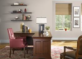 cappuccino froth i painted a virtual home with my colors using the