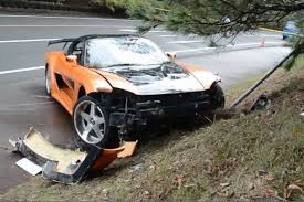 mazda rx7 fast and furious video when fast and furious turns into fast and foolish