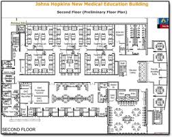 Office Floor Plan Software Oac Curriculum Som Classroom Redesign