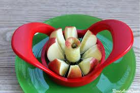 objet de cuisine objet de cuisine awesome chambre feng shui couleur ustensile de