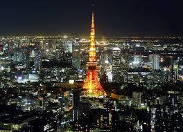 imagenes tokyo japon dato curioso 5 tokio japón la ciudad más poblada del mundo