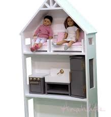 18 inch doll kitchen furniture best master furniture check more