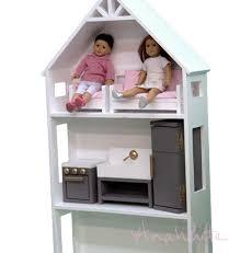 18 inch doll kitchen furniture 18 inch doll kitchen furniture best master furniture check more at