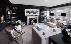 room with black walls how to decorate with black walls inspirations ideas